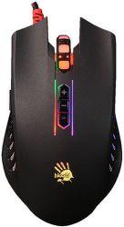 A4Tech Bloody Q81 Neon X'Glide