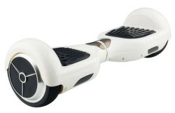 SMARTMEY N1 WHT Hoverboard