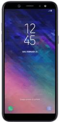 Samsung Galaxy A6 2018 32 GB fialový