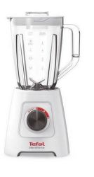 Tefal BL420131 Blendforce
