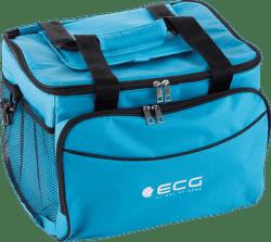 ECG AC 3010 C termo taška (30L)