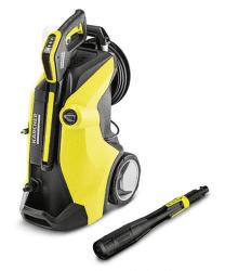 Kärcher K 7 Premium Full Control Plus Flex 1.317-138.0