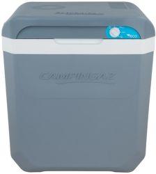 Campingaz PowerBox 24L