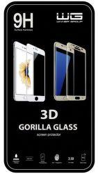 Winner ochranné tvrzené sklo Huawei P20 Pro 3D