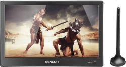 Sencor SPV 7011 přenosný televizor