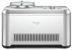 Sage BCI600 The Smart Scoop