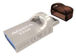 ADATA AUC370 32GB USB 3.1 USB-C