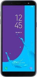 Samsung Galaxy J6 32GB fialový