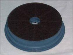 Beko UF-7, Uhlíkový filtr