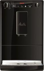 Melitta Caffeo SOLO® E950-222