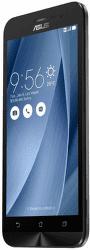 Asus ZenFone GO ZB500KG šedý