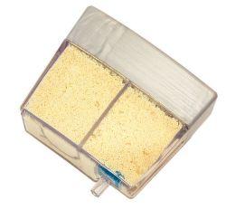 Concept 42391179 filtr pro mop CP3000