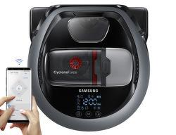 Samsung VR10M703CWG/GE Powerbot serie VR7000
