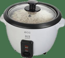 ECG RZ 060 Rice Express
