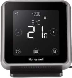 Honeywell Lyric T6R Smart Thermostat