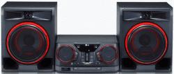 LG CK56 vystavený kus splnou zárukou