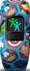 Garmin Vívofit Junior 2 Avengers