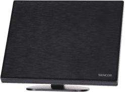 Sencor SDA-220