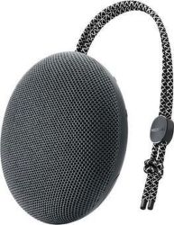 Huawei CM51 Bluetooth reproduktor, šedý