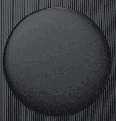 Remax RP-W3 černá