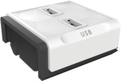 Power Cube Přídavný modul 2x USB