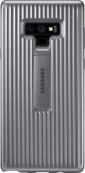 Samsung Protective Standing pouzdro pro Samsung Galaxy Note9, šedé