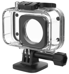 Xiaomi vodotěsné pouzdro pro kameru Xiaomi Mi 4K