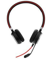 Jabra Evolve 40 UC Stereo