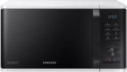 Samsung MG23K3515AW/EO
