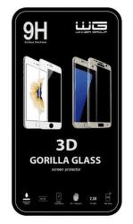 Winner 3D tvrzené sklo pro Xiaomi Redmi Note 5, černá