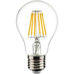 Retlux RFL 219, žárovka