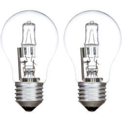 Retlux RHL 200, žárovka