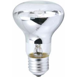 Retlux RHL 208, žárovka
