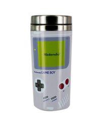 Game Boy Travel