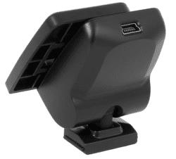 Navitel držák s baterií pro autokamery R600/MSR700