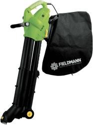 Fieldmann FZF 4050-E, El. zahradní vysavač