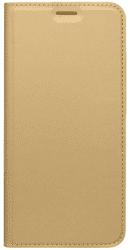 Mobilnet Matecase pouzdro pro Honor 10, zlaté