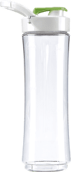 ECG SM 256 náhradní sportovní láhev pro SM 256