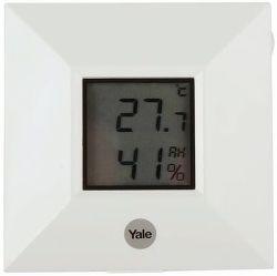 Yale Pokojový senzor EL002718