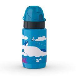 Tefal K3190412 Drink2Go dětská láhev (400ml)