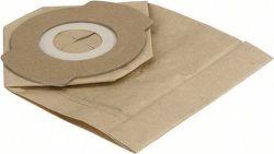 Bosch 2609256F34 Papírové filtrační sáčky