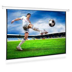 FrontStage PSEC-100 200 x 150 cm