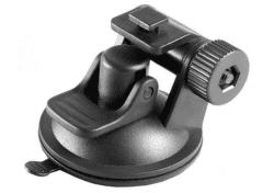 TrueCam držák pro TrueCam A4/A5/A7, černý