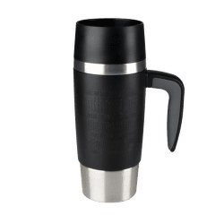 Tefal K3073114 Travel Mug termohrnek (360ml)