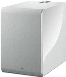 Yamaha MusicCast SUB 100 bílý