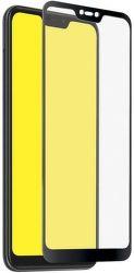 SBS Full Cover tvrzené sklo pro Xiaomi Mi A2 Lite, černá
