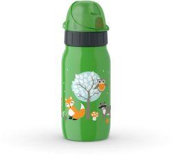 Tefal K3180412 Drink2Go dětská láhev (350ml)