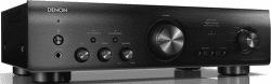 Denon PMA-800NE černý