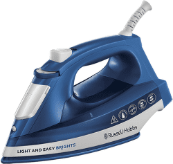 Russell Hobbs 24830-56/RH Light and easy Brights