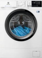 Electrolux PerfectCare 600 EW6S427BI